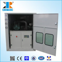 Hot Sell Small Industrial Air Cooled