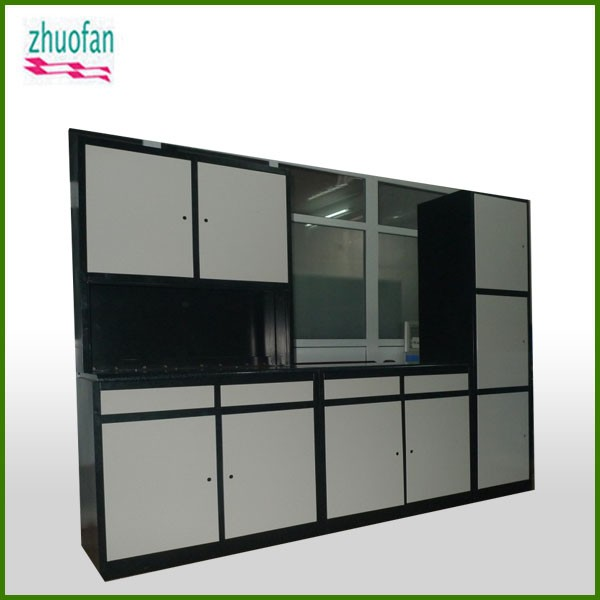 Metal Kitchen Cabinets Manufacturers: Metal Design Italian Kitchen Cabinet Manufacturers