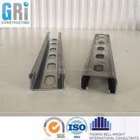 fittings stainless steel floor grating/ss304 drains