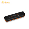 Low Price Portable Wifi Router Usb 3G Dongle USB Modem