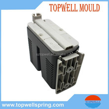 Medical device plastic injection mold maker for plastic injection mould making for China mold maker