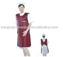 x-ray protection Lead Free Apron
