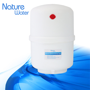 4 Gallon plastic tank water storage tanks pressure tank