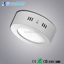 Led <span class=keywords><strong>plafond</strong></span> <span class=keywords><strong>suspendu</strong></span> spots