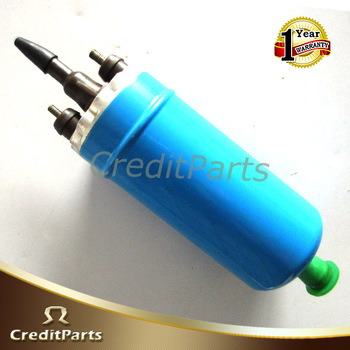 HOT Sales in Credit Parts 0580464038 Fuel Pumps 038 for Peu-geot,Cit-roen
