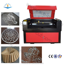 Factory Price!!!NC-1390 laser engraving machine/co2 laser machine price/laser cutter price