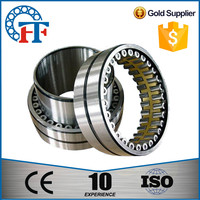 All types of four row cylindrical roller bearings