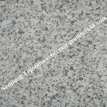 2015 hot sale white granite, white beauty granite