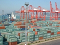 cheapest used container for sale from qingdao to Nigeria