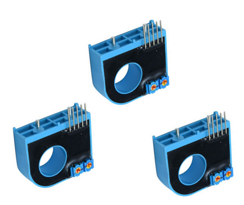 YNC-200R, ync hall effect current sensors for industrial