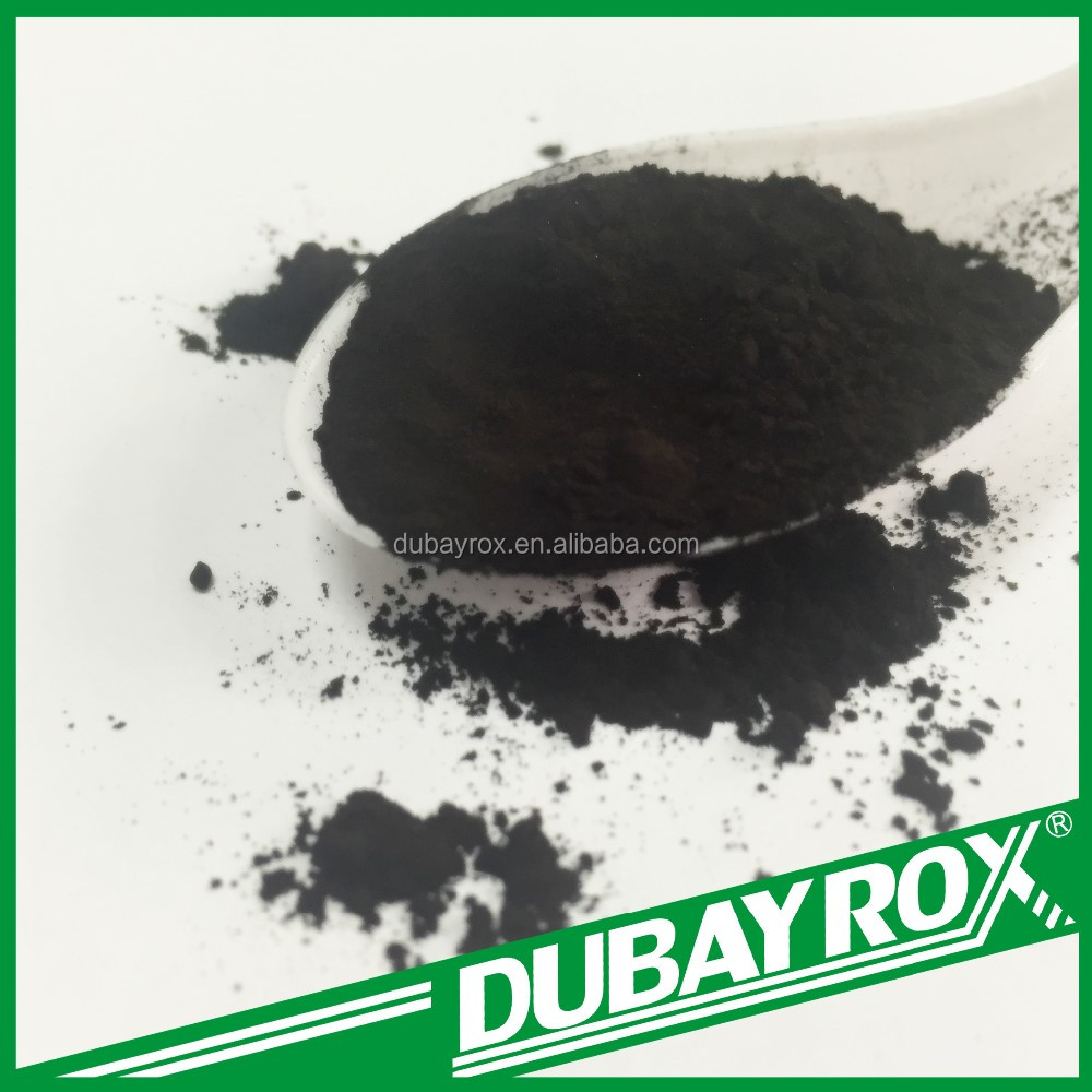 solvent black 28-293