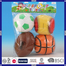 Hotsale good quality cheap juggling ball