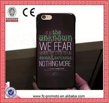 Unique Portuguese Words Love Amor Design Transparent Soft Silicon Cell Phone Cases Back Cover For Apple iPhone5S 6 6S from Harry
