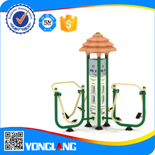 special needs outdoor playground equipment adult playground equipment