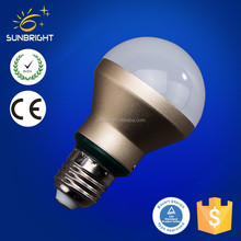 Excellent Quality High Brightness Ce,Rohs Certified 1.4W 80Lm Led Bulb E14
