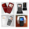 wholesale cheapest senior cell phone dropshipping mobile phone