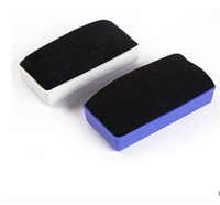 Top Quality Magnetic Replacement Pads Whiteboard