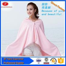2016 fashion design hot selling towel dress beach made in china supplier