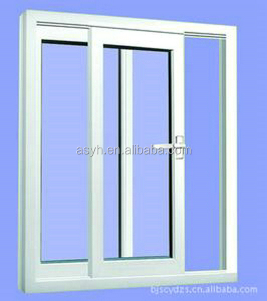 New gadgets 2015 china pvc sliding door cargo alibaba