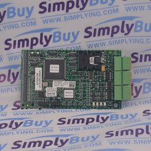 Inverter module 20D-P2-SLB0 For Used With Powerflex 700S And 700L Drives