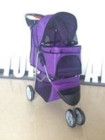 cheap popular child toy pet stroller jogger good baby stroller