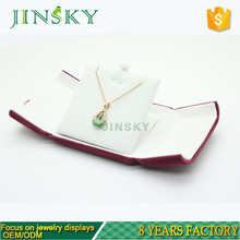 jewellery counter display sets acrylic display stand props fashion jewelry bangle tray