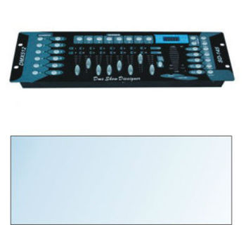 240 computer light controller dj dmx operator 192 lighting controller buy dmx 240 controller. Black Bedroom Furniture Sets. Home Design Ideas