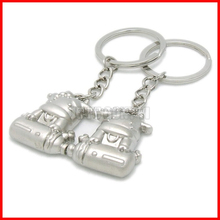 friendship keychain,keyring for close friends