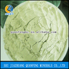 Chemicals Products High Quality 4A Zeolite