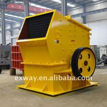 Exway 2012 reliable Impact crusher