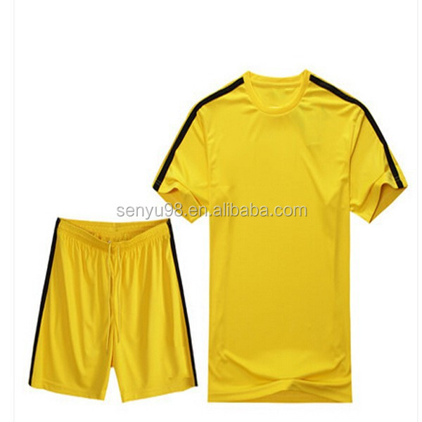 mens dri fit football jersey ,high quality football jersey sets made in china