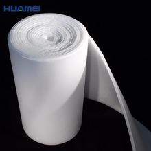 Huamei aerogel insulation blanket and board