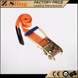Z-Sling fashion design slackline set Fitness Equipment Urbanlining CE&TUV Certificated