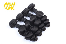 Brazilian hair human wholesale loose wave