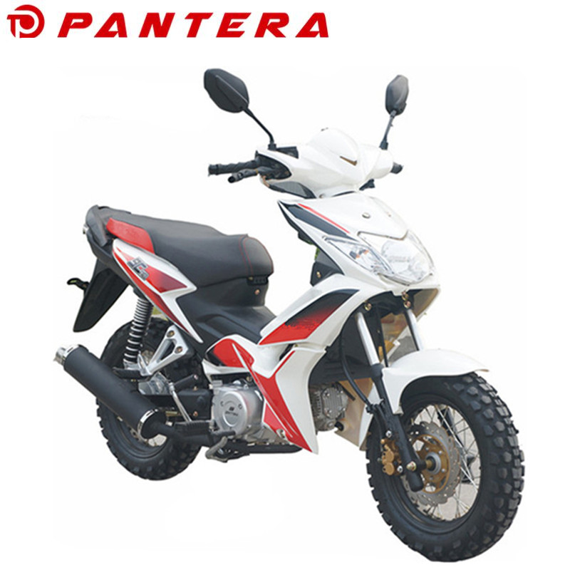 200cc 250cc Hot Sale Single Cylinder Used Motorcycle For Sale