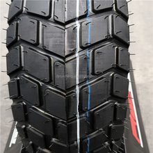 cheap good quality tubeless tyres for bikes 120/90-10