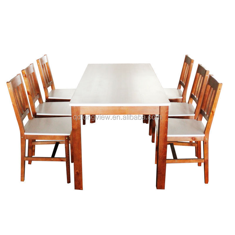 Dining Table Set For Sale Buy Dining Table Set Wood Dining Table