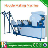 fresh pasta noodle making machine for sale