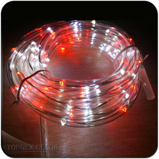 Cheap Flexible Mini Led Strip Light Tube For Party Decoration