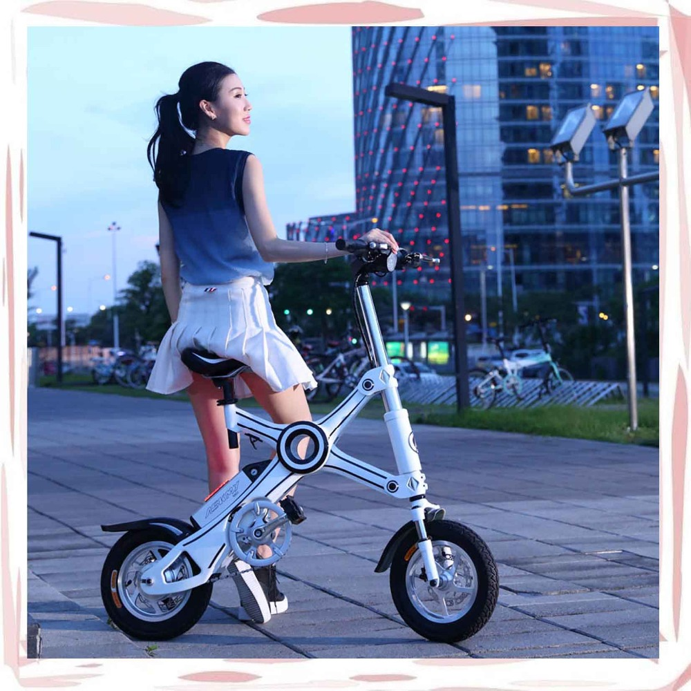 "askmy x3 36V Hot Selling 250w child bicycle Manufacturer wholesale 12"" kids bicycle bike/child bicycle"