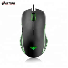 The Best Optical Switch <strong>Rgb</strong> 7d Wired Gaming Mouse