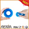 RENJIA oring silicone silicone gaskets silicone rubber ring