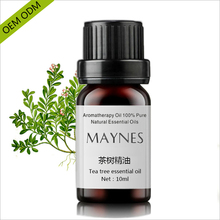 Best Selling Products 2017 tea tree oil uses