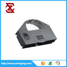 Compatible Printer Ribbon cartridge for Epson DLQ3000k