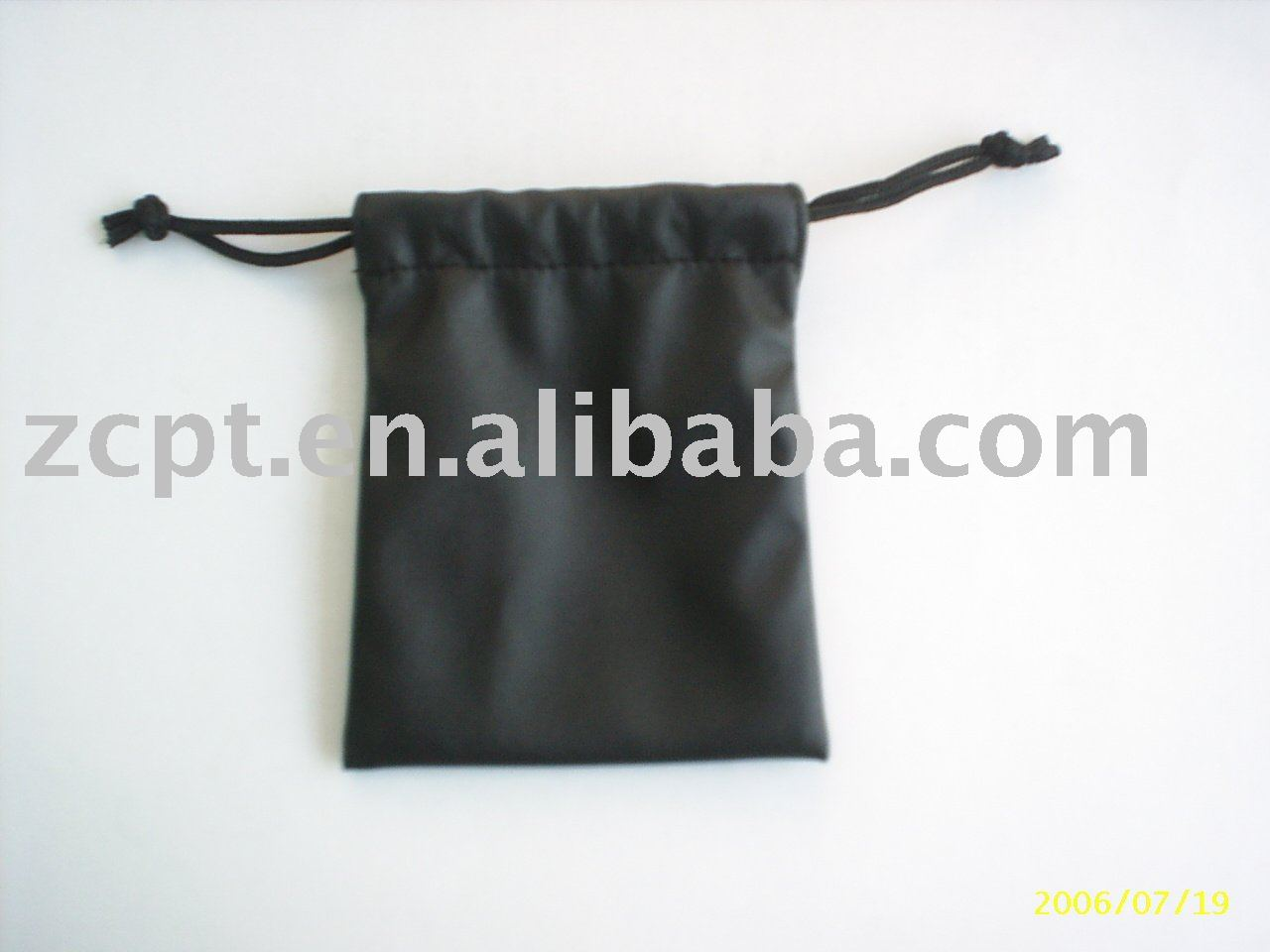 2010 Hot: High Quality HDD Bag with Low Price
