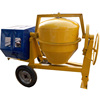 concrete mixer in china, diesel concrete mixer in usa JFC350