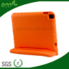 Eva case and cover for 7 inch tablet pc