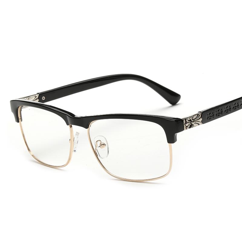 grossiste lunette de vue pour homme acheter les meilleurs lunette de vue pour homme lots de la. Black Bedroom Furniture Sets. Home Design Ideas