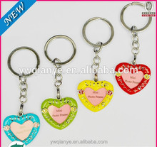 Bulk Photo Keychain Wholesale Digital Solutions Cheap Digital Photo Keychain