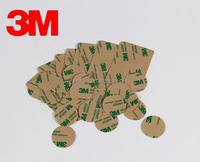 3m 200mp 468mp adhesive tape